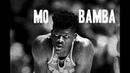 Mohamed Bamba | Mo Bamba | x Sheck Wes|Career Highlights 2017-18 ʜᴅ