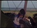 В одно прекрасное детство (1979) . СССР. Х/ф. Детский.