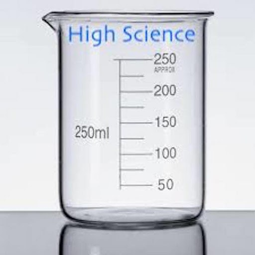 Young Man альбом High Science