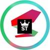 Stocktan.ru Лучшие настольные игры для Вас!