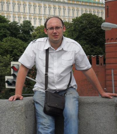 Сергей Горячев