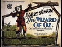 Волшебник страны Оз The Wizard of Oz фильм комедийный фарс