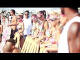 Клубная Музыка ? Дискотека 2018 ? Лучшая Клубная Музыка Солнечного Острова Ibiza