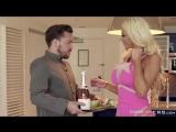 Смотреть бесплатно Brazzers Порно Mrs. Sheas Room Service Nicolette Shea & Kyle Mason BEX Brazzers Exxtra June 02, 2018