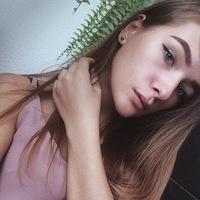 Каролина Симоненко