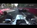 F1 Azerbaijan onboard mix(0).mp4