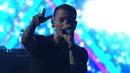 Linkin Park - Jornada Del Muerto/Waiting For The End (iTunes Festival 2011) HD