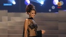 Юлия Полячихина представит Россию на конкурсе «Мисс Вселенная
