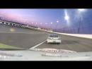 #3 - Austin Dillon - Onboard - Kansas - Round 12 - 2018 Monster Energy NASCAR Cup Series