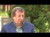 «Все на матч!» Интервью с Юрием Семиным (тизер)