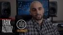 TARIK AZZOUZ (Beatmaker Rick Ross, Dj Khaled, Meek Mill, Lil Wayne,...) - OKLM Focus : Beatmakers