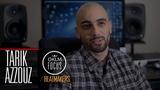 TARIK AZZOUZ (Beatmaker Rick Ross, Dj Khaled, Meek Mill, Lil Wayne,...) - OKLM Focus Beatmakers
