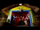 Papa Chuk - Trunk Of Funk
