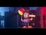 """(SFM) FNAF SONG _""""ITS ME_"""" OFFICIAL MUSIC VIDEO ANIMATION"""