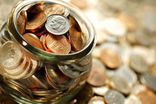 Ритуалы на Новолуние 11 августа 2018 года: на деньги и желание