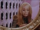 Безумно печальная принцесса.1968