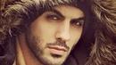 Arabic Song - Oh Oo (Omar Borkan Al Gala Part 1)