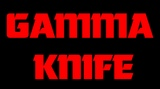 King Gizzard &amp The Lizard Wizard - Gamma Knife