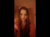 Катерина Красотка - Live