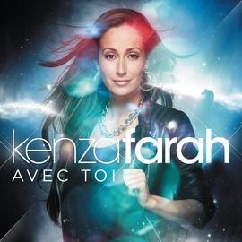 Kenza Farah альбом Avec toi