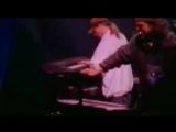 N-Joi - Mind Flux (1991)