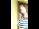 Настя Вербер Live