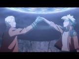 Боруто 65 серия 1 сезон - Русская озвучка! (Новое поколение Наруто, Boruto Naruto Next Generations, Баруто)