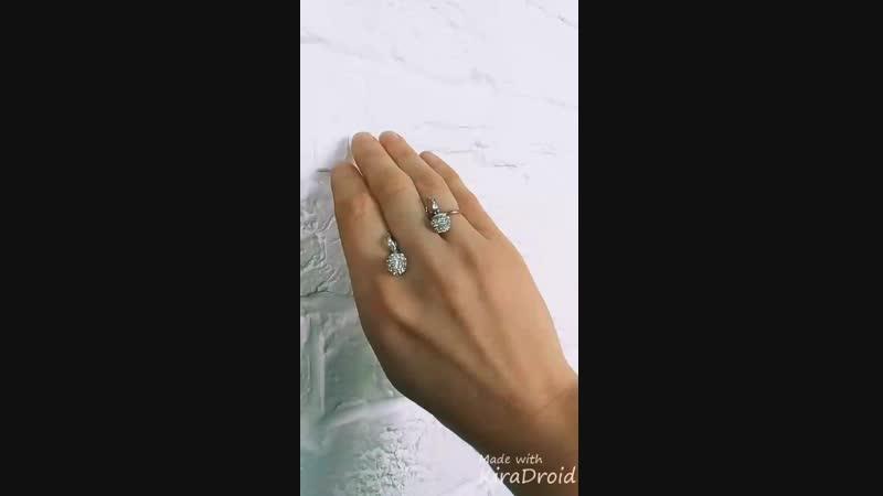 Video_2018-12-15_10-21-22(0).mp4