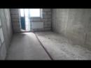 Ремонт Квартир под ключ Видео до ремонта