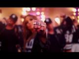 Derek Hough, Jenna Dewan, NEYO and JLO - World of Dance - Season 2