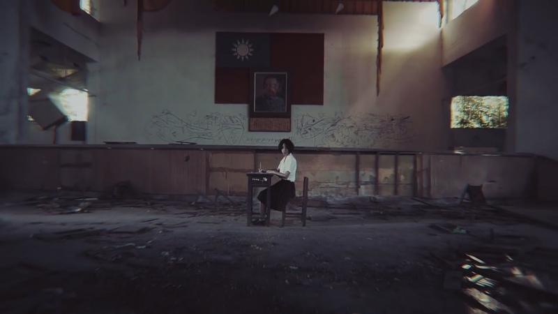 DETENTION - Launch Trailer