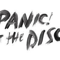 officialpanicatthedisco