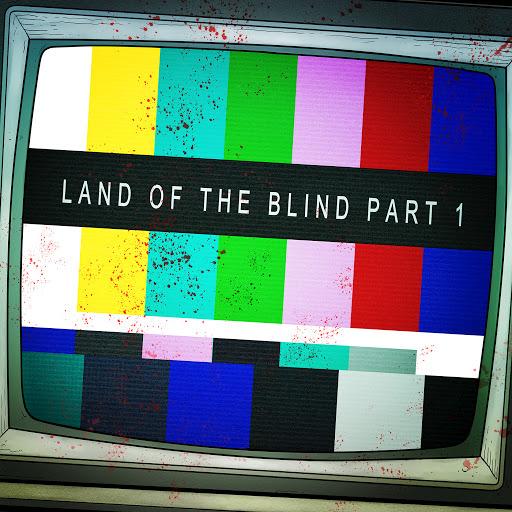 State Of Mind альбом Land of the Blind, Pt. 1