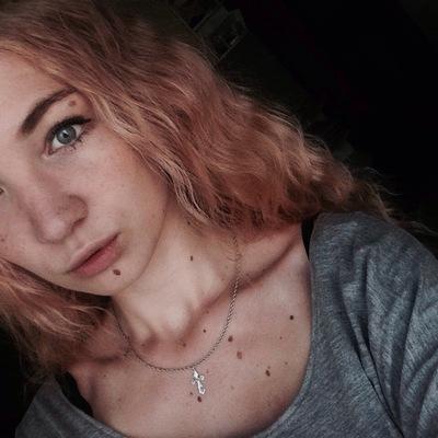 Яника Вишневецкая