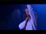 Танец Деми Мур (