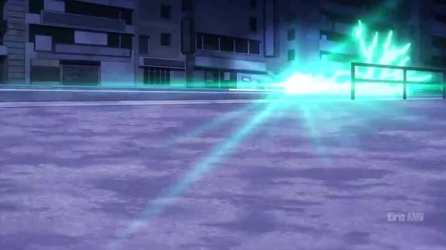 Midoriya vs. Bakugou Full Fight - Boku no Hero Academia Season 3 AMV