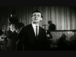 МУСЛИМ МАГОМАЕВ • Улыбнись • 1964