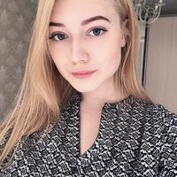 Аватар Татьяны Ерёминой