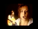 Наталья Сенчукова - Asi es mi felicidad (1996)