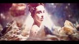 Tangerine Dream - Cat Scan (Album