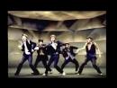 DBSK - Mirotic (Dance Version)