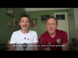 10 мифов о России. Страна глазами англий...лельщиков (360p)