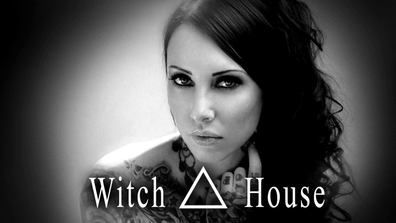 ▲ Beauty and Darkness - Witch House Mix 2018 ▲