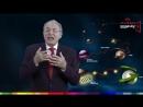 Эпизод 6 О Финити Finiti Доктор Уильям Амзаллаг William Amzallag