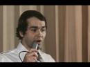 Долгие проводы, лишние слезы - По семейным обстоятельствам, поет Леонид Серебренников 1977