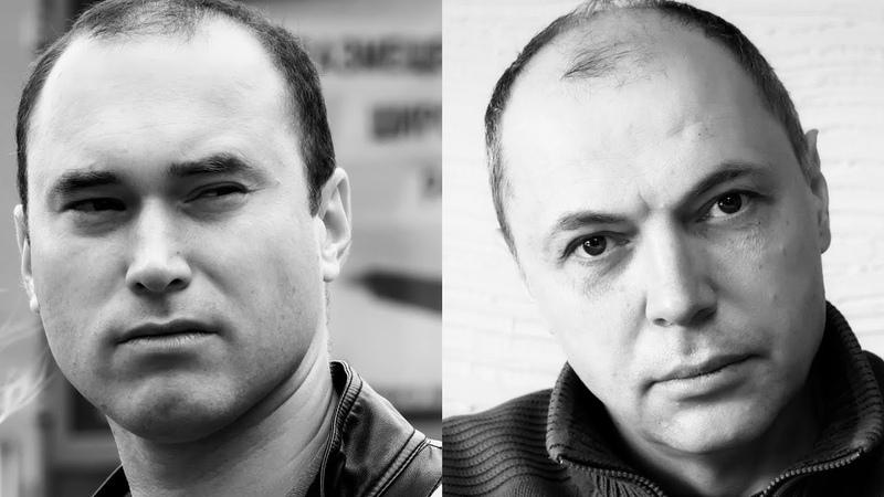 Что сделал Медведев, чтобы стать главой правительства?