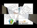 Практический материал для развития ЭМП у дошкольников. Пособие для педагогов и родителей