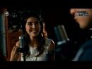 Kaçak Gelinler 15.Bölüm - Aşkı Bulacağımı Hiç Sanmazdım - Kainat Can (Klip)