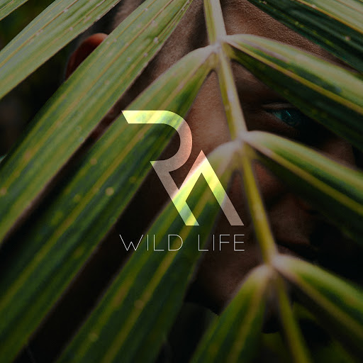 RA альбом Wild Life