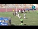 Шавиш - Униао Лейрия 0:0 (4:3) Кубок Португалии - 3 Раунд (2015-16)